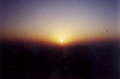 sunrisefrom-mulher.jpg